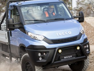 NewDaily4x4_Iveco-2